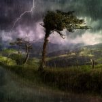 Storm Legacy