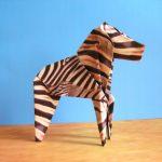 Zebra's Life