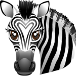 Ode To Zebras