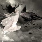 Feathered Flight