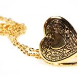 Love's Locket