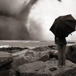 Umbrella Breaks