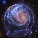 Citrine Stars